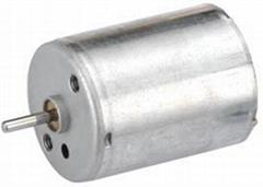 微型直流马达(024)