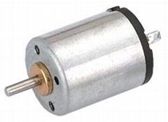 DC Micro Motor(006)