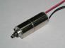 空心杯永磁直流伺服减速电机(008)
