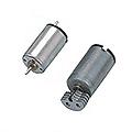 微型振动电机(022)