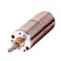 空心杯永磁直流伺服减速电机(011)