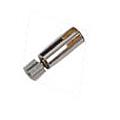 微型振動電機(012) 1