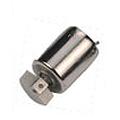微型振动电机(018)