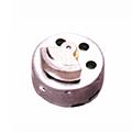 微型振動電機(020)