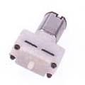 微型泵(044)