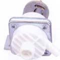 Micro pump(045)