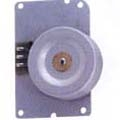 微型交流发电机(001)
