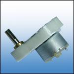 微型直流减速电机(001)