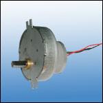 微型直流減速電機(002)