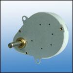微型直流減速電機(003) 1