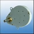 微型直流減速電機(003)