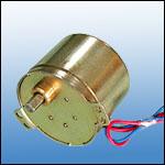 微型直流減速電機(004)