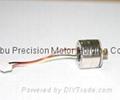 Micro Stepping Motor(009)