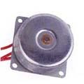 Micro AC Generator(002)