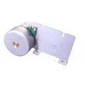 Micro AC Generator(003)