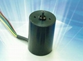 Micro Brushless DC Motor(007)