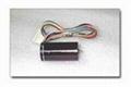 微型直流无刷电机(008)
