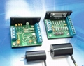 Micro Brushless DC Motor(012)