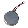 微型振動電機(021)