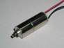 Type Coreless DC Servo Gear Motor(001)