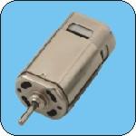 微型直流電機(063) 1