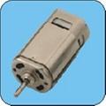 微型直流电机(063)