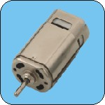 Micro DC Motor(063)