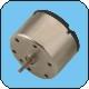 微型直流电机(067)