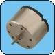 Micro DC Motor(067)