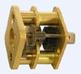 微型减速齿轮箱(008)