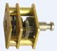 微型减速齿轮箱(012)