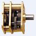 微型减速齿轮箱(015)