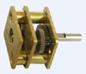 微型减速齿轮箱(017)