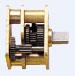 微型减速齿轮箱(018)