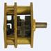 微型減速齒輪箱(020)