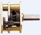 微型減速齒輪箱(022)