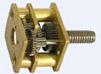 微型減速齒輪箱(019)