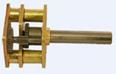 微型减速齿轮箱(016)
