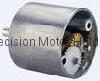 微型减速齿轮箱(026)