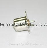 New product:Micro Stepping Motor(011). (Hot Product - 1*)