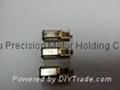 6V 微型直流减速电机(002