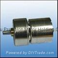 微型直流減速電機(020)