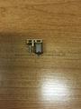新产品-180度轴微型减速电机