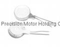 微型空心杯震动电机(003)