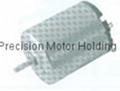 微型空心杯电机(023)