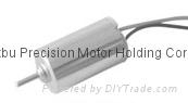 Micro Coreless Motor (026)