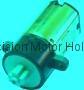 微型減速電機(067)