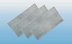 供應鉬板,鉬片 Molybdenum