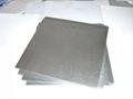 Tantalum Plate, Tantalum Sheet, Niobium