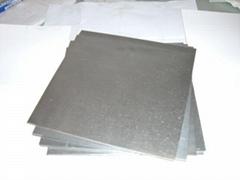 Tantalum Plate, Tantalum Sheet, Niobium Plate, Niobium Sheet